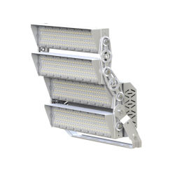 TUV CB SAA CE Approved 1000W LED Stadium Sports Field Light