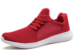 New Men Sport Shoes with High Quality and Hot Sales Shoes Design From Men's Sneakers Category
