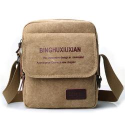 76a00ea8c0 Custom Lady Canvas Crossbody Bag