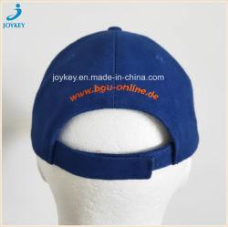 Fashion Unisex Cotton Twill Sports Cap