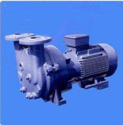 Jinpen Szg1-8 Water Ring Vacuum Pump