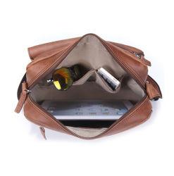 Cheap Price Good Quality Sport Leather Bag Shoulder Bag