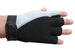 Gloves, Neoprene Glove, Sports Support, Neoprene Products (SG-006)
