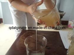 Textile Grade Sodium Alginate 2% 800cps