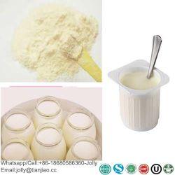 Wholesale Sweet Milk Powder, Wholesale Sweet Milk Powder