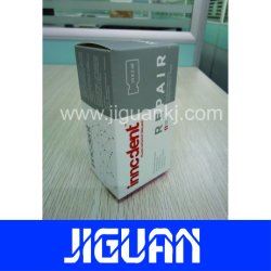 Pharma Testosterone Enanthate 10ml Vial Box