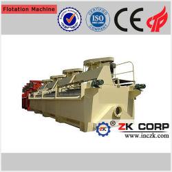Xcf/Kyf Type Pneumatic Mechanical Agitation Type Flotation Machine