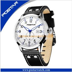 Factory Direct Wholesale Sports Watches Casual Stainless Steel Wrist Watch