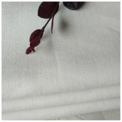 Linen, Linen Cotton Fabric, Clothing Fabric, Pants Cloth, Dress Cloth.