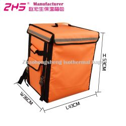 Nearest Local Cheap Box Food Delivery Container Bag