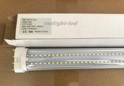 2g11 Pl LED 20W 535mm LED 2g11 Tube Light