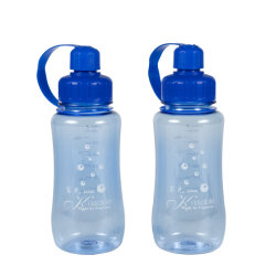 650ml/22ozbrimma Premium Sports Water Bottle with Leak Proof Flip Top Lid - Must Have for The Gym, Yoga, Running, Outdoors, Cycli