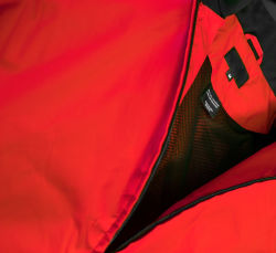 Hy3059 Men's Outdoor Wear Sport Lightweight Performance Spring Jacket