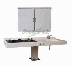 Rehabilitation Equipment Daily Life Cooking Facilities