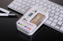 New 8/16/32/64GB USB2.0 Flash Drive U Disk Memory Storage for I-Phone I-Pad