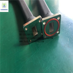China Microwave Waveguide, Microwave Waveguide Manufacturers