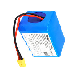 11.1V 130ah Battery Lithium Ion for Solar Street Lighting Manufacturer