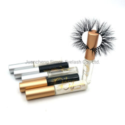 Wholesale Eyelash Glue, Wholesale Eyelash Glue Manufacturers