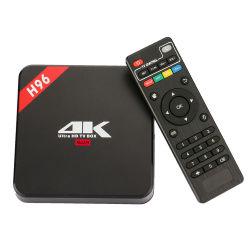 Wholesale Rk3229 S912 HD IPTV Android Smart Internet TV Box