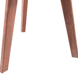 Modern Design China Professional Manufacturer Wooden Coffee Table