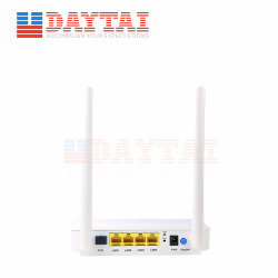 China Gpon Ont Onu, Gpon Ont Onu Manufacturers, Suppliers