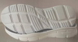 Sport Shoe Outsole Shoe Material