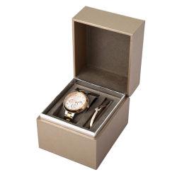 Whole Jewelry Elegant Crystal Bracelet Sets S Female Gift Fashion Upscale Charm Watch