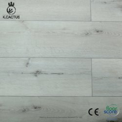 Whole Various Durable Wpc Luxury Vinyl Tile Wood Look For Indoor