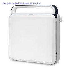 15 Inch LED Laptop Notebook Color Doppler Ultrasound Scanner