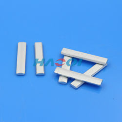 Wholesale Wedge Neodymium Magnet, Wholesale Wedge Neodymium