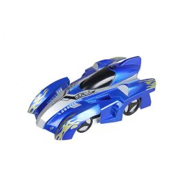 Wireless Remote Control Toy, Climbing Stunt Quadruple Drive Racing Car