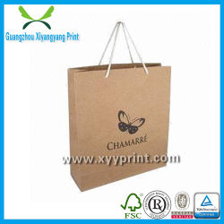 Customised Rice Paper Straw Bag Wholesale in China