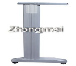 China talbe leg talbe leg manufacturers suppliers made in china table leg watchthetrailerfo