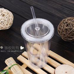 Acrylic Tumbler Plastic Tumbler Promotional Tumbler Juice Tumbler Plastic Mug
