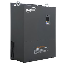 AC Drive Frequency Converter Motor Speed Controller 0.4kw~500kw