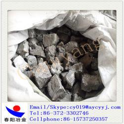 Ferro Chrome Nitrided / N-Fecr for Steelmaking