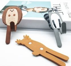 Nordic Animal, Household Items, Refrigerator Sticker, Can Be Used as a Hook