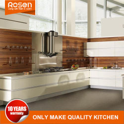 China White Metal Kitchen Cabinets, White Metal Kitchen ...