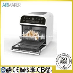 Digital Control for Fryer Electric Air Fryer