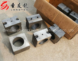 Fa506-0500-11 Middle and Rear Rollers Combined for Spinning Machine Parts