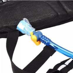 Bicycle Riding Backpack Water Bagnylon Outdoor Sport Hiking Bicycle Hydration Bladder Cycling Water Bag