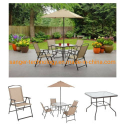 China Mainstays Furniture Mainstays Furniture Manufacturers