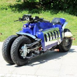 China Mini Motorcycle, Mini Motorcycle Manufacturers