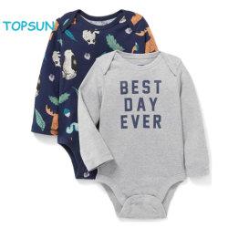 35d727b9d5 Wholesale Cheap Baby Pajamas Romper Cotton Baby Jumpsuit Romper Baby Clothes