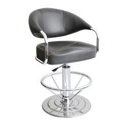 used casino bar stools