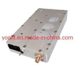 China Wireless Power Transmission, Wireless Power Transmission
