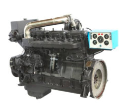 China Perkins Marine Diesel Engine, Perkins Marine Diesel
