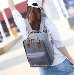 Fashion Travel Sport School Student Shoulder Computer Backpack Business Notebook Laptop Bag Wholesale