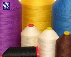 Factory Sale 100% Nylon Bonded Thread