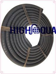Wear Resistant Slurry Suction and Discharge Hose Rubber Slurry Hose